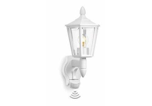 Steinel Sensor buitenlamp L15 Wit