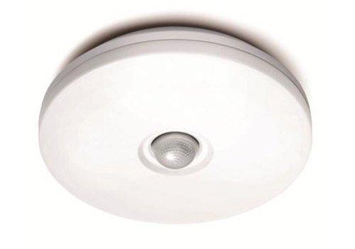 Steinel Sensor buitenlamp DL 850 S