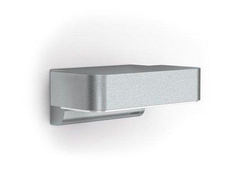 Steinel Design sensor buitenlamp L 800 LED iHF