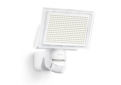 Steinel Sensor-led-spot X LED home 3 Wit