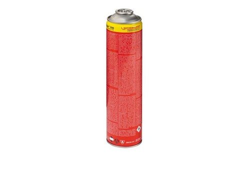 Rothenberger Multigas 300, 600 ml, single pack