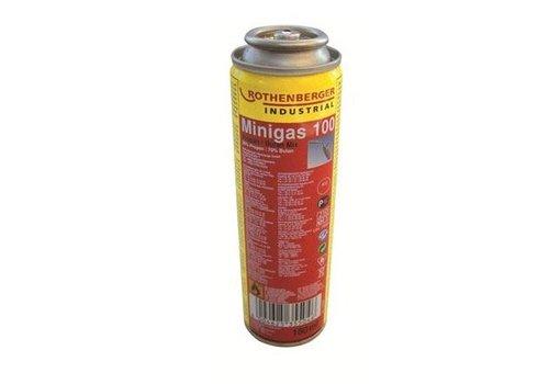Rothenberger Minigas 100, 150 ml