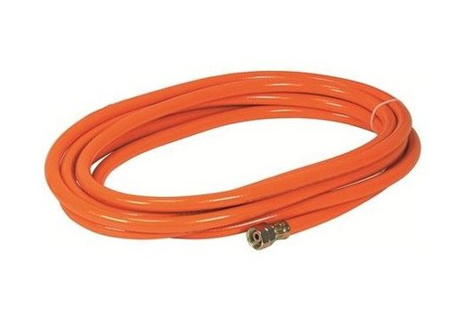 Rothenberger Slangen en hendel voor Roxy 140l/400l