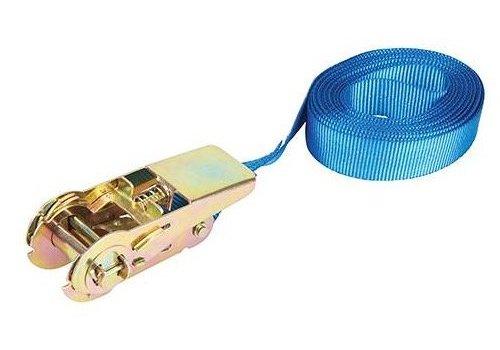 Silverline Eindeloze ratel spanband, 2 pk.