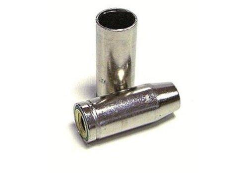 Rothenberger Cilindrisch, Conisch mondstuk M8