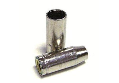 Rothenberger Conisch mondstuk, M8, schroef