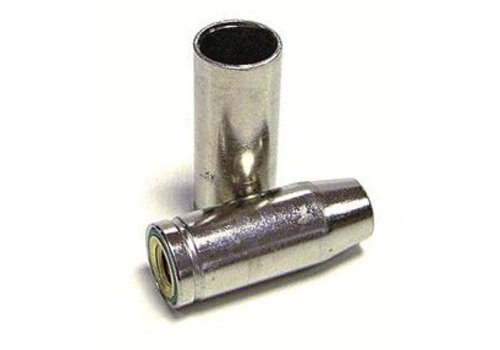 Rothenberger Cilinder mondstuk, M8, schroef
