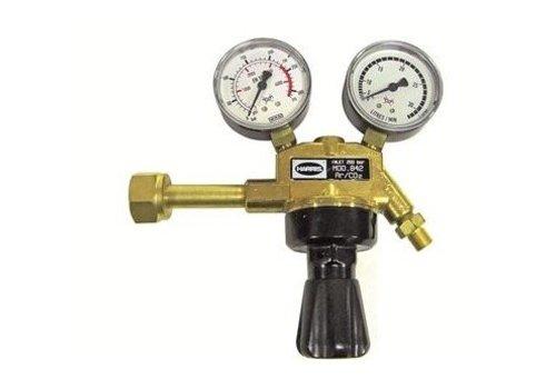 Rothenberger Drukverlager voor gaslassers