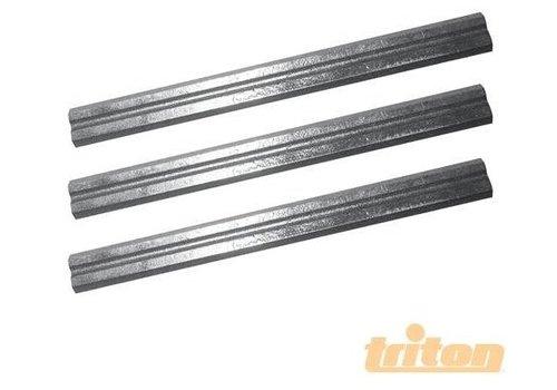 Triton TPL180PB 180 mm blad voor type 366649