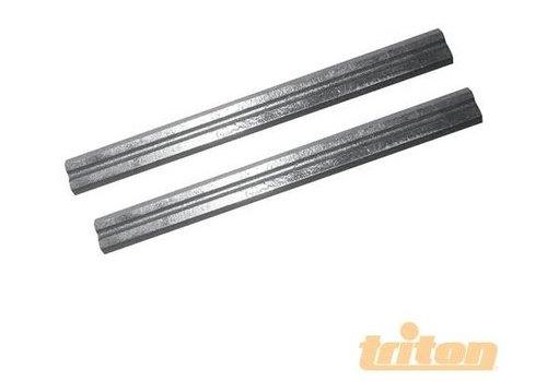 Triton TCMPL 60 mm bladen, 2 pk. voor type 366649