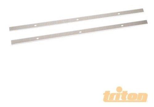 Triton TPTPB bladen, 2 pk. voor de 583534