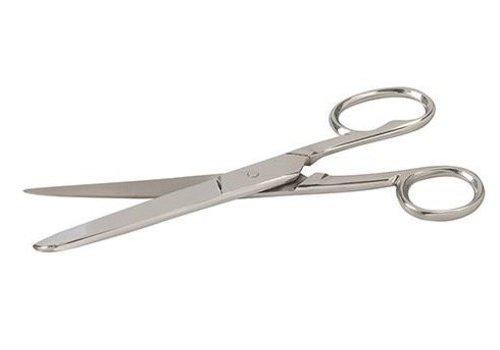 Silverline Naaischaar 175mm