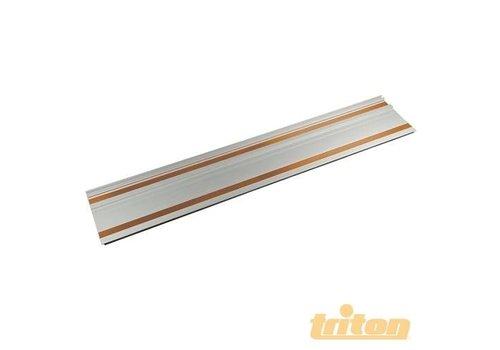 Triton TTST1500 1500 mm rails
