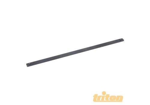 Triton TTSTC rails verbindingsstukken, 320 mm