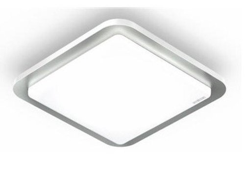 Steinel Sensor binnenlamp RS LED D2 EVO