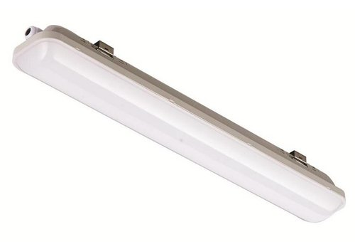 RELIGHT RELED LED armatuur 18W 1500lm L590mm
