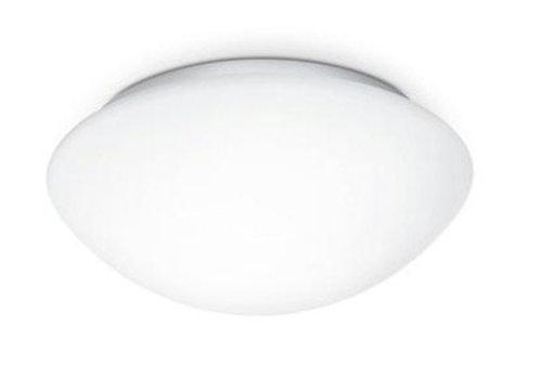 Steinel Sensor binnenlamp RS 10 L