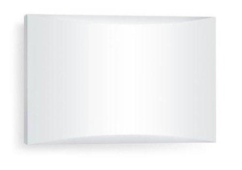 Steinel Sensor binnenlamp FRS 20 LED