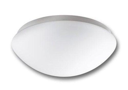 Steinel Sensor binnenlamp RS PRO 2000 Kunststof
