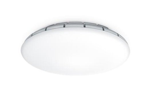 Steinel Sensor binnenlamp RS PRO LED B1 PMMA KW nl