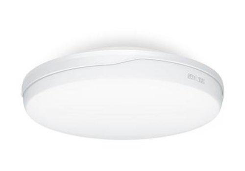 Steinel Sensor binnenlamp RS PRO LED R1 KW Antr.