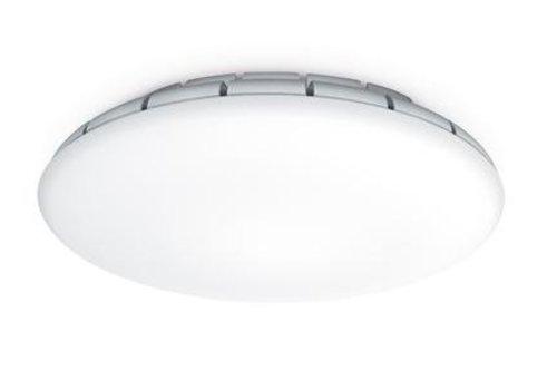 Steinel Sensor binnenlamp RS PRO LED S1 WW Glas V3
