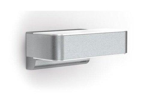 Steinel Sensor buitenlamp L 810 LED iHF Zilver