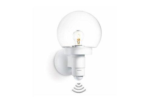 Steinel Sensor buitenlamp L 115 S Wit