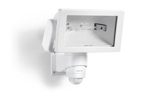 Steinel Sensor buitenspot HS 300 DUO Wit