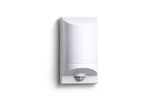 Steinel Sensor buitenlamp L 870 S Wit Slagvast