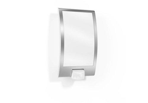 Steinel Sensor buitenlamp L 22 S, wandmontage