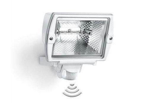Steinel Sensor buitenspot HS 5140 S Wit