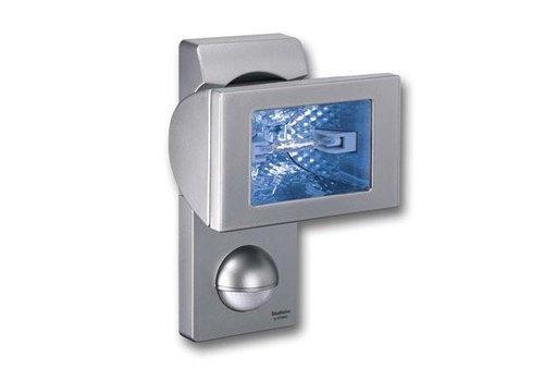 Steinel Sensor buitenspot HS 152 XENO Zilver