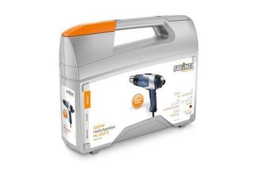 Steinel Heteluchtpistool HL 2020 E in Koffer