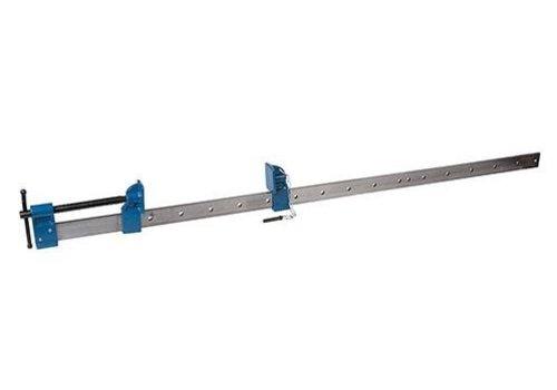 Silverline Serre joint, Expert 900mm