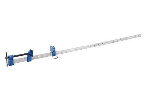 Silverline Serre joint, Expert 1500mm