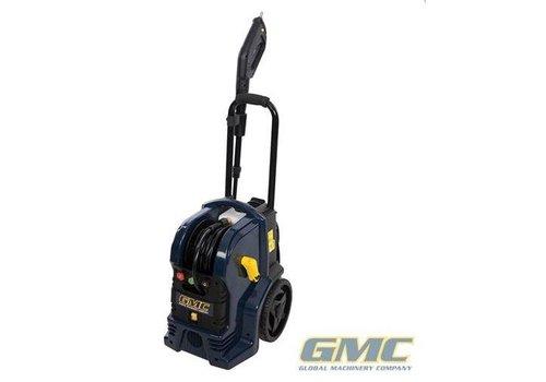 GMC 1800 W hogedrukreiniger, 165 bar