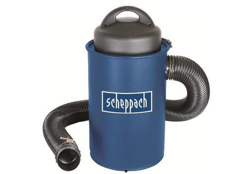 Scheppach Stofafzuiging HA1000