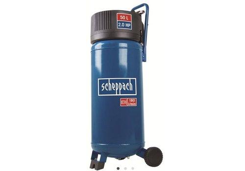 Scheppach 50 L Compressor HC50V