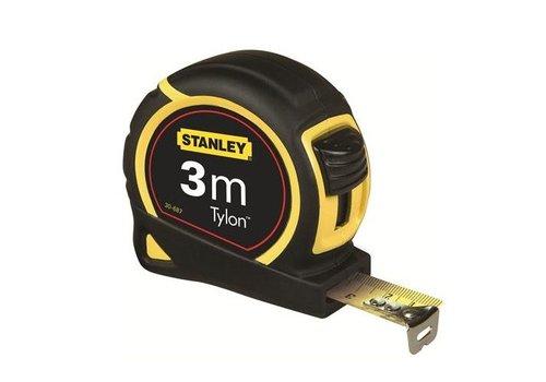 Stanley Rolbandmaat Tylon 3M - 12,7mm