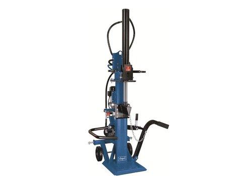 Scheppach Hydraulische Splitter HL1800GM