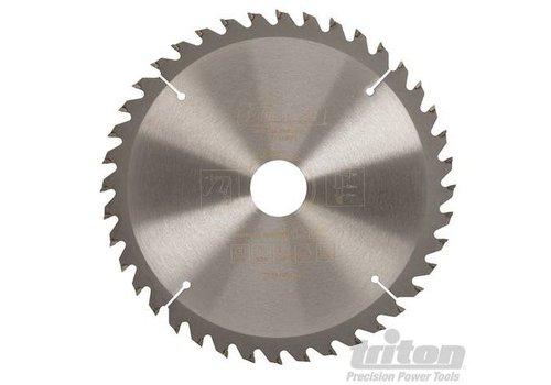 Triton Cirkelzaagblad 190mm