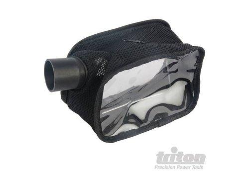 Triton TTSDES 1000 ml stofontginning