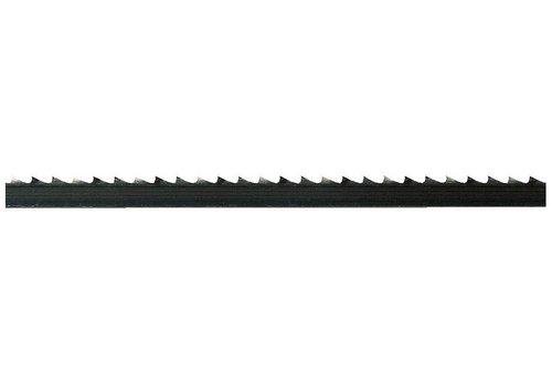 Scheppach Lintzaagblad 6x0,36x1490mm 6TPI