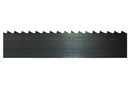 Scheppach Lintzaagblad 16x0,65x2360mm