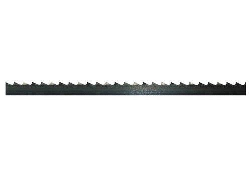 Scheppach Lintzaagblad 6x0,5x2360mm 6TPI