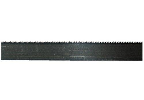 Scheppach Lintzaagblad 3x0,45x1490mm 14TPI