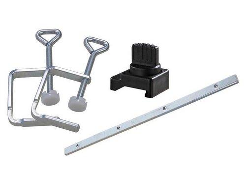 Scheppach Accessoirepakket PL75 / PL55