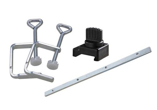 Scheppach Accessoirepakket PL305