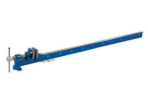 Silverline T-serre joint 1200mm